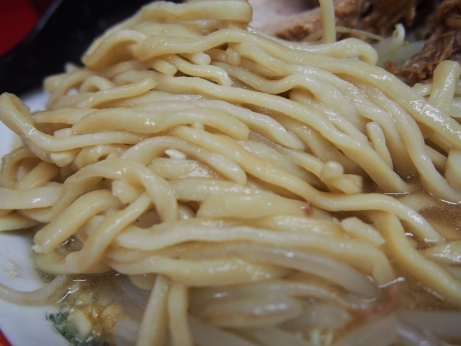140312_湘南藤沢_麺