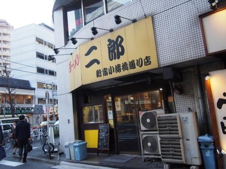 新宿小滝橋_140318