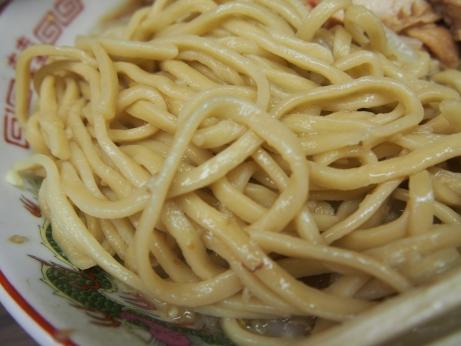 140407_横浜関内_麺