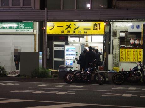 横浜関内_140407