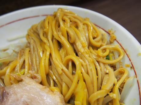 140420_横浜関内_麺