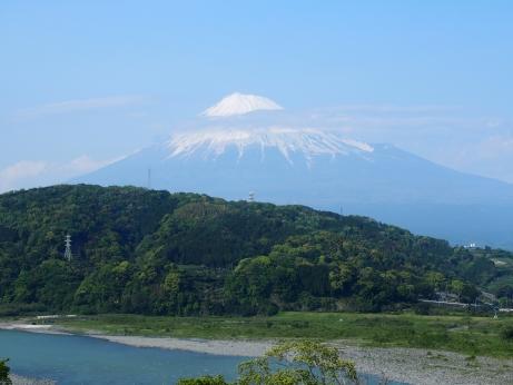 140503_富士山