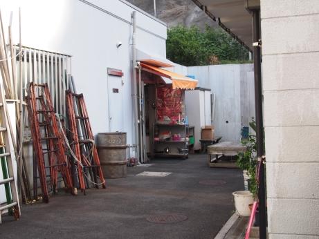 野山商店_140510