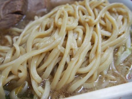 140520_京急川崎_麺