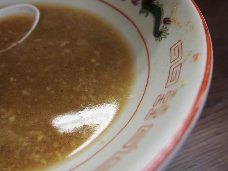 140523_横浜関内_スープ