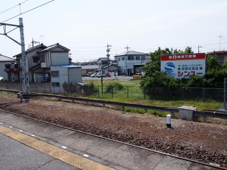 壬生_140524_風景1