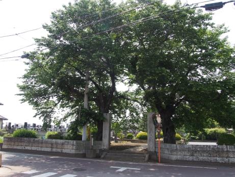 壬生_140524_風景2