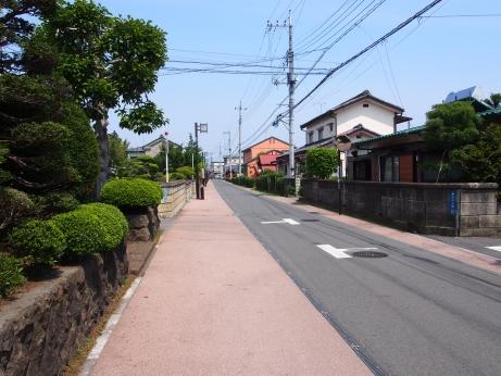 壬生_140524_風景3