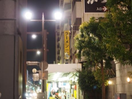 横浜関内_140614