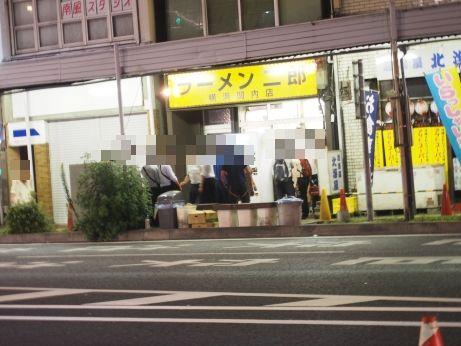 横浜関内_140704