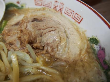 140712_横浜関内_豚