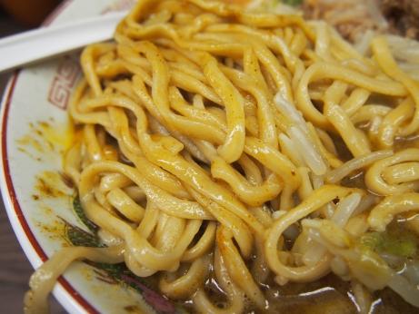 140712_横浜関内_麺