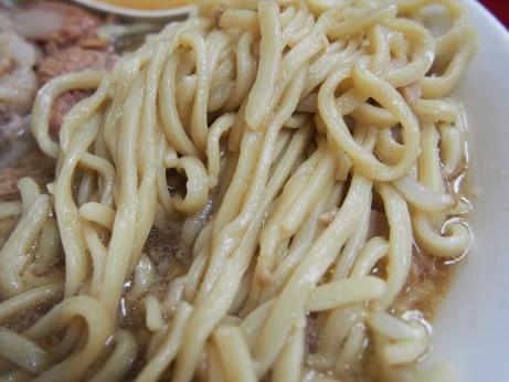 140716_京急川崎_麺