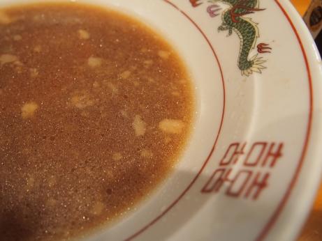 140823_豚星。_スープ
