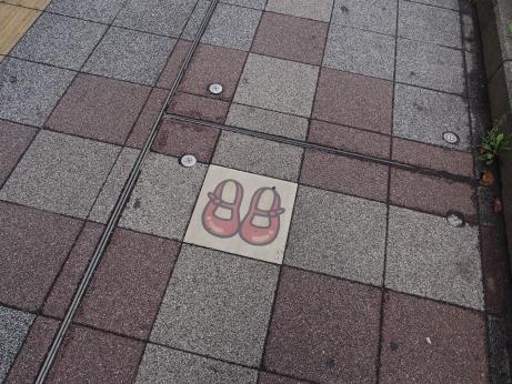 横浜関内_140830