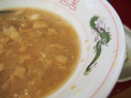 140609_相模大野_スープ