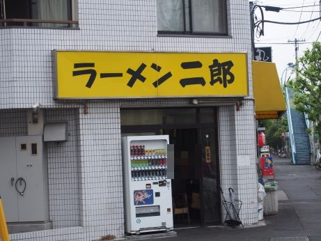 亀戸_140908