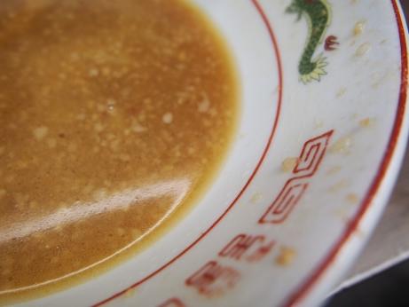140915_横浜関内_スープ