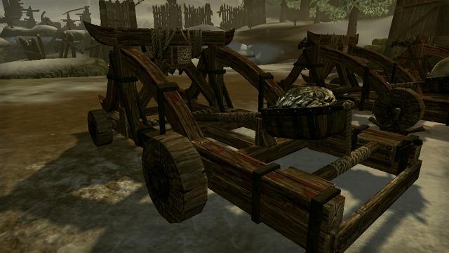 1000px-Catapult.jpg