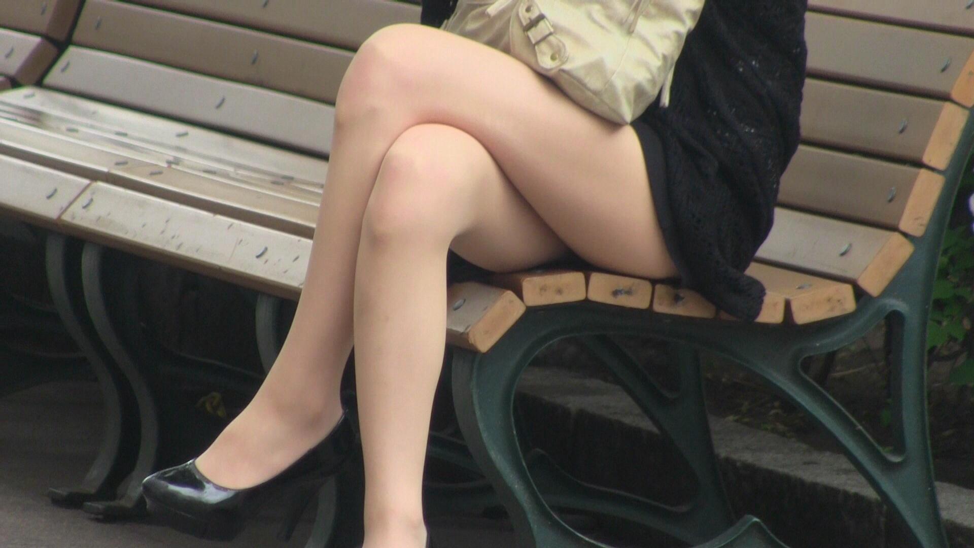 女子大生20