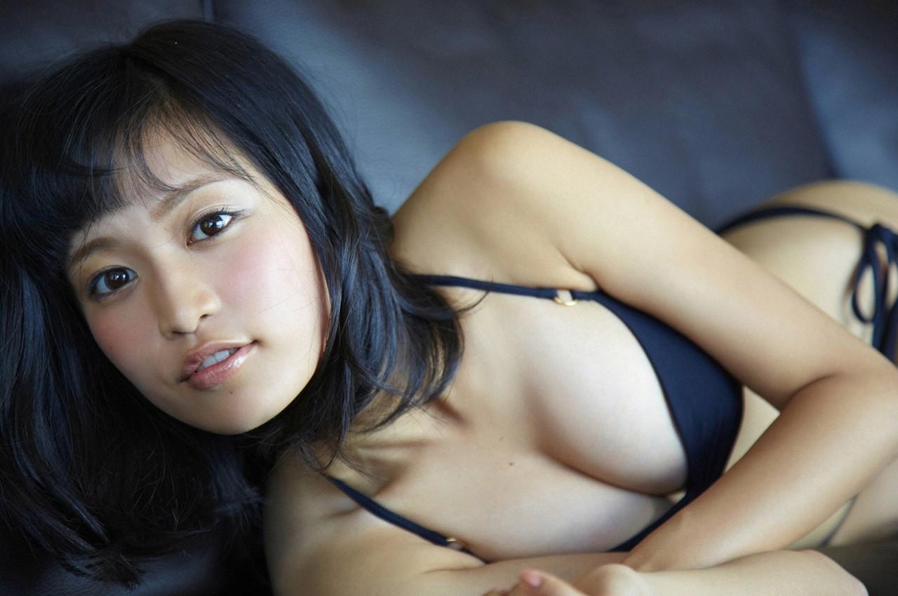 小島瑠璃子8