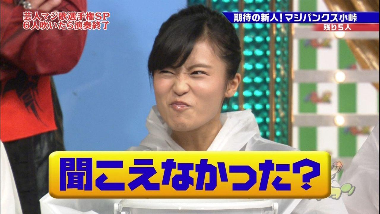小島瑠璃子34