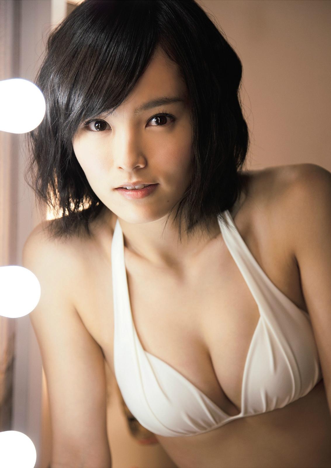 山本彩3-15
