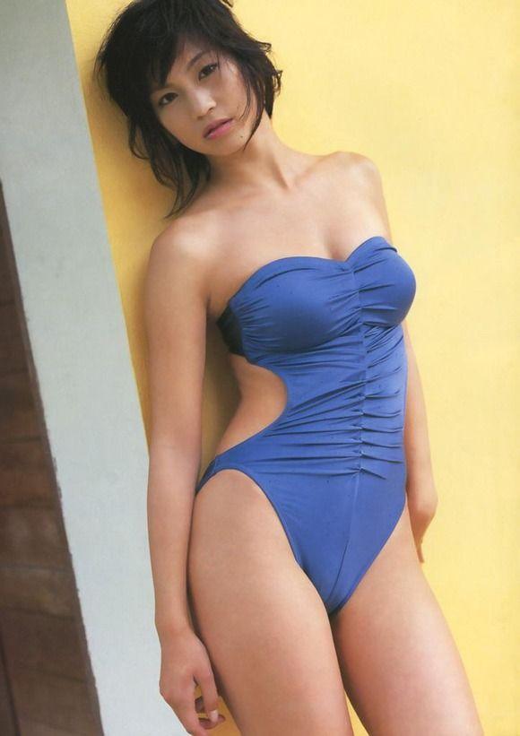 安田美沙子4