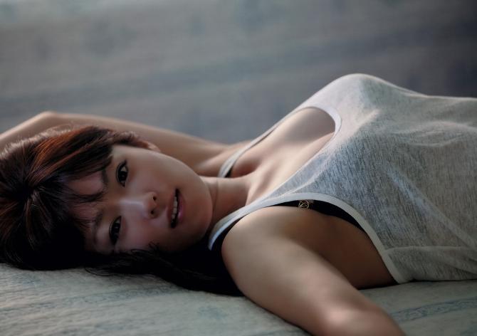 深田恭子30