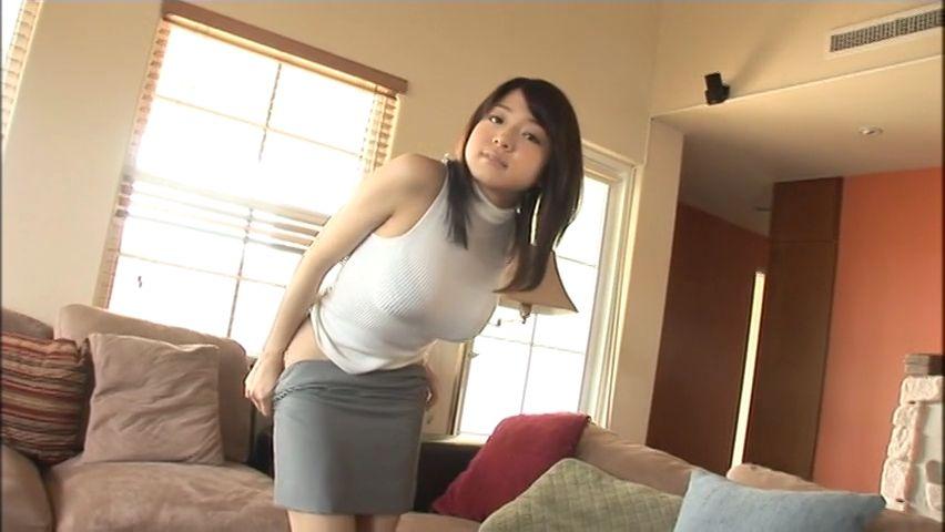 ニットな女34