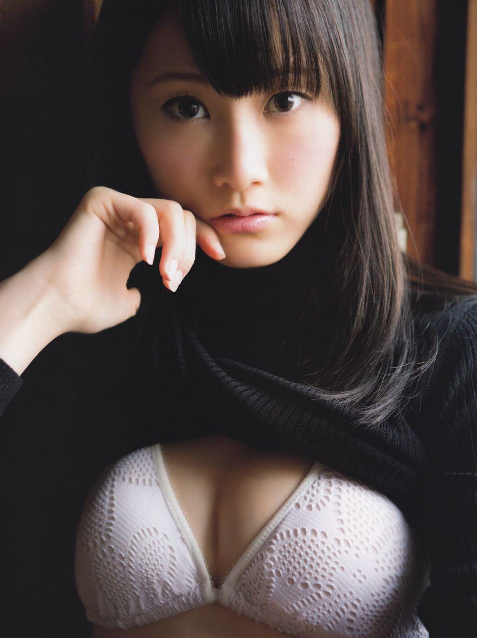 ニットな女35