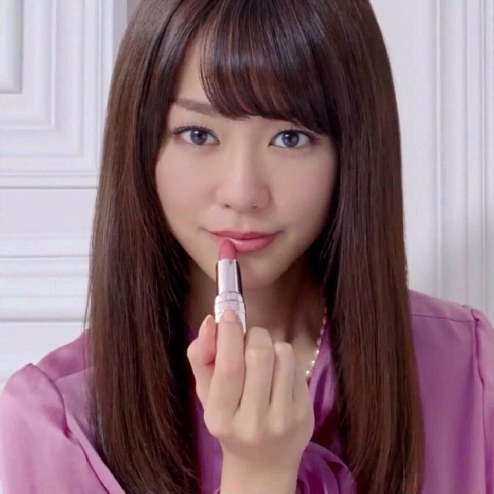 桐谷美鈴2-9