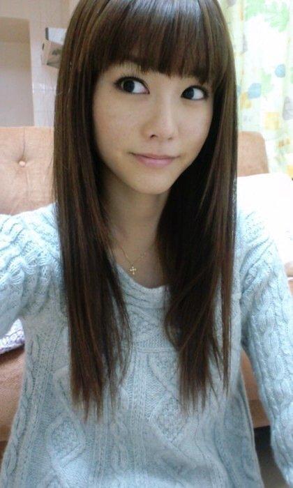 桐谷美鈴2-28