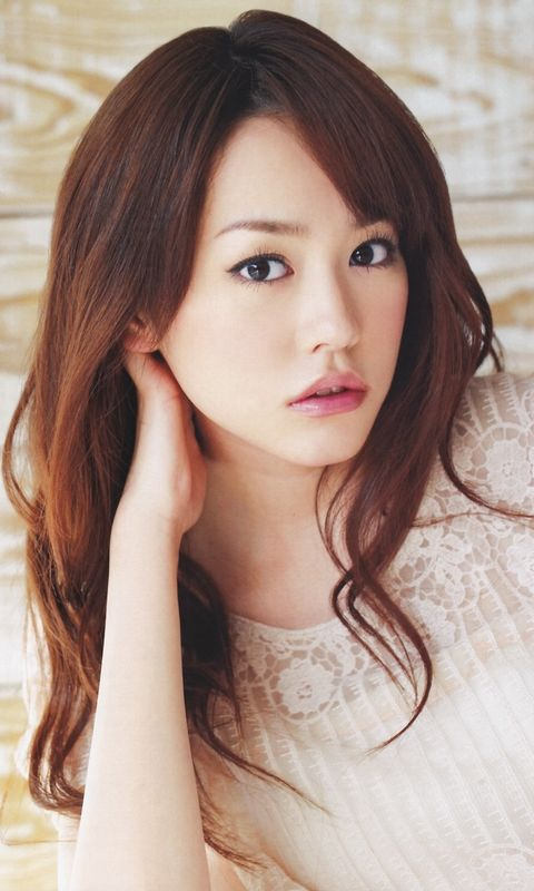 桐谷美鈴2-46