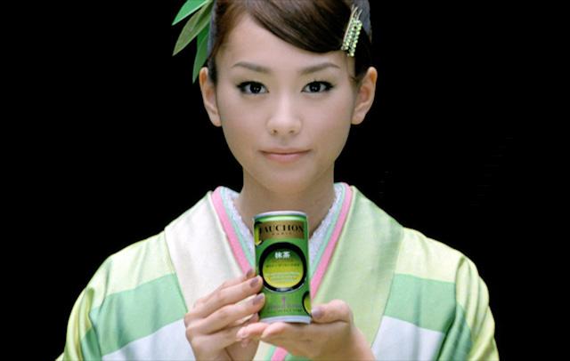 桐谷美鈴2-52