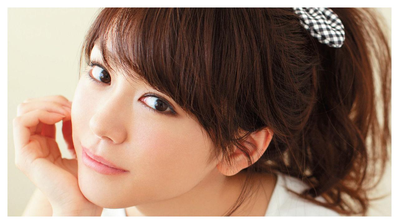 桐谷美鈴2-56
