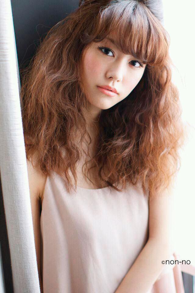 桐谷美鈴2-61