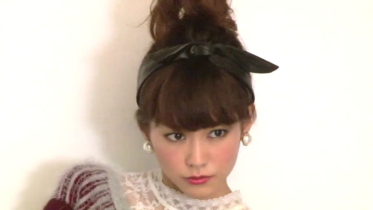 桐谷美鈴2-69