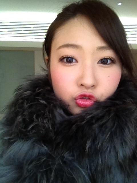 仁藤みさき56