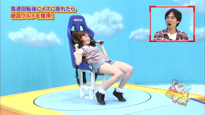TV エロ画像2
