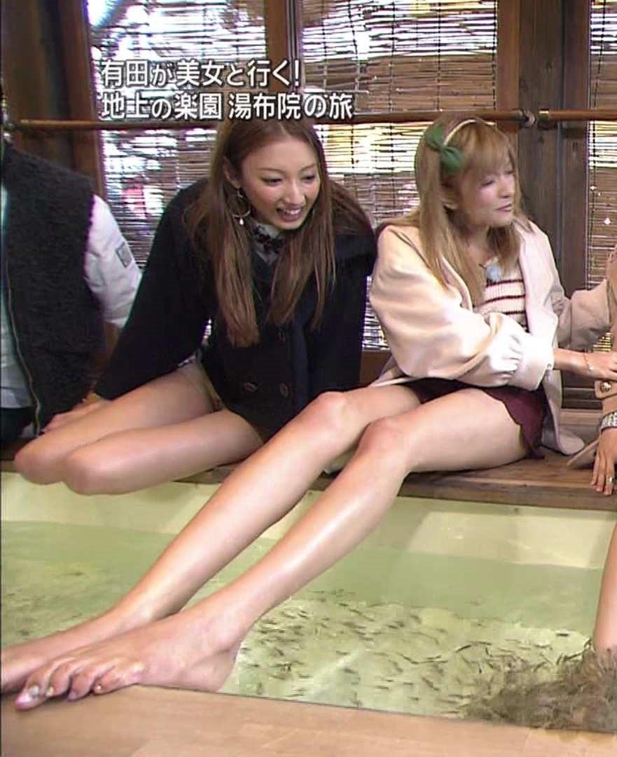 TV エロ画像19