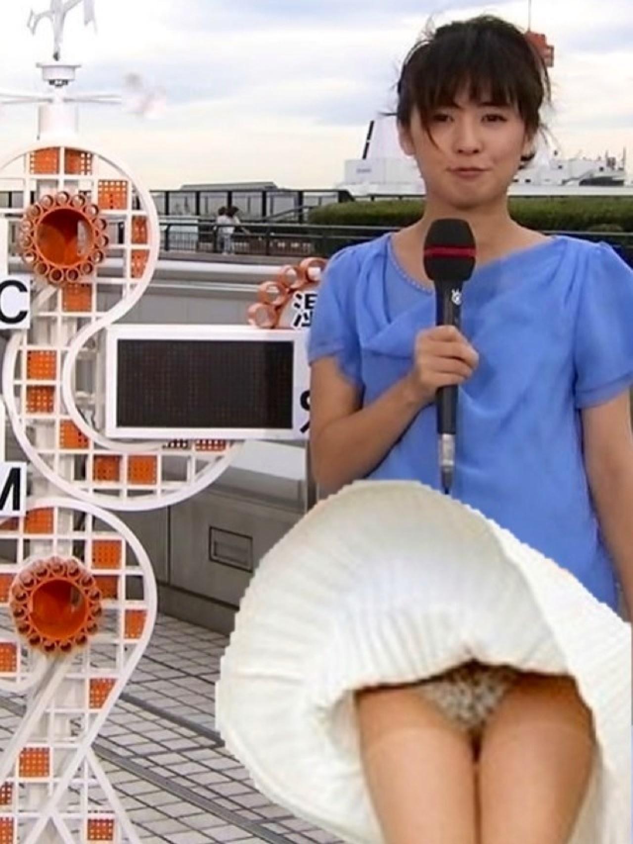 TV エロ画像22