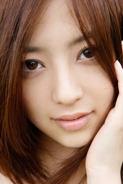 美人顔2-3