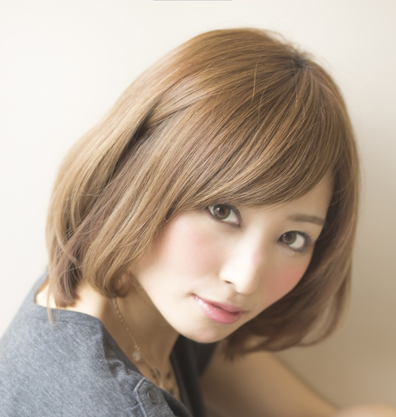 美人顔2-4