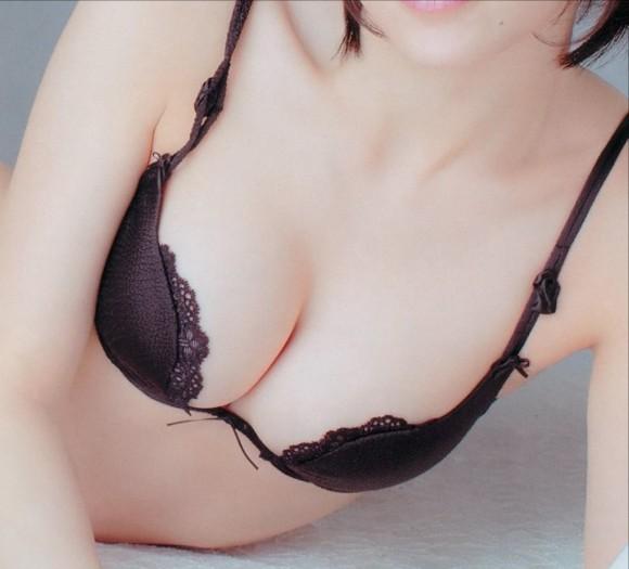 山本彩3-30