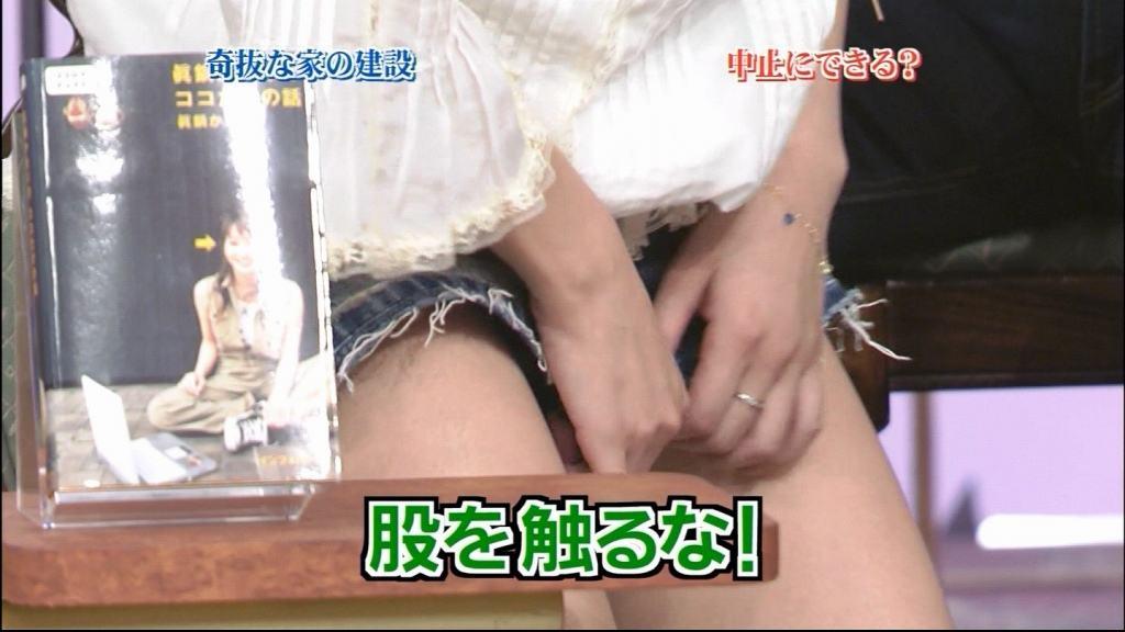 TVは痴デジ放送4-7
