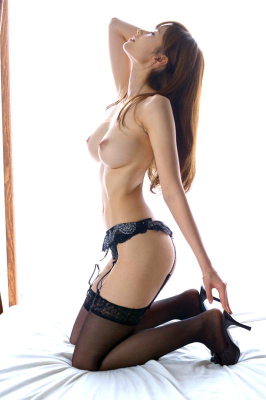 林ゆな(38歳)1