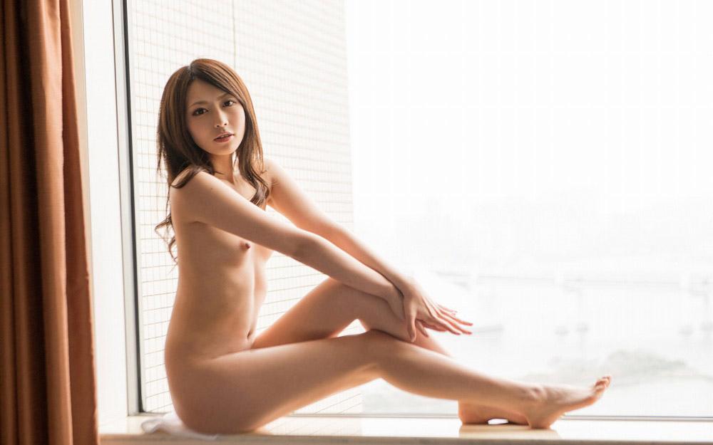 桜井あゆ31