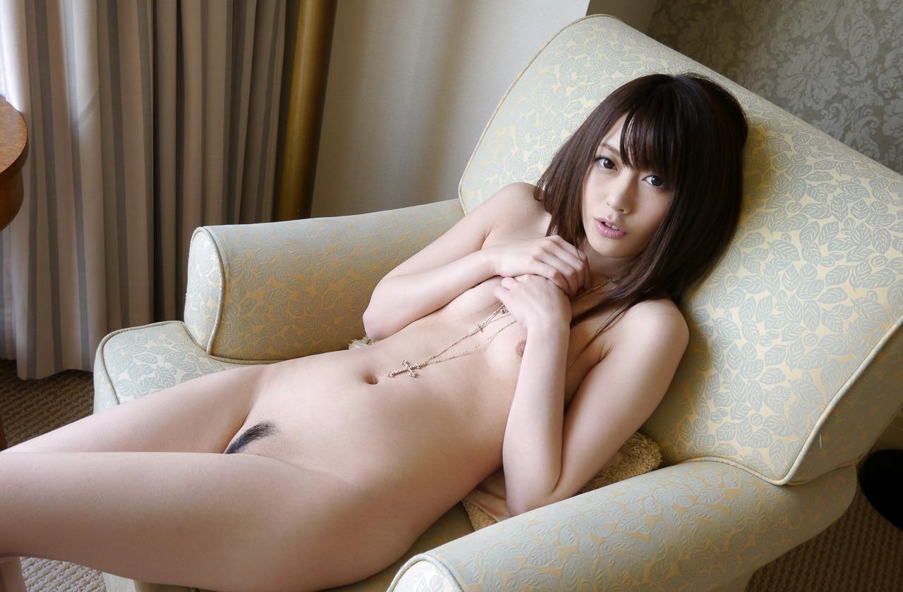 桜井あゆ38