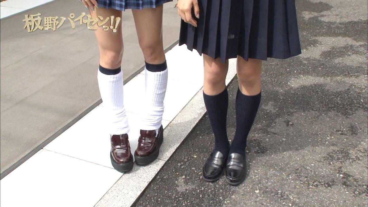 板野パイセンっ12